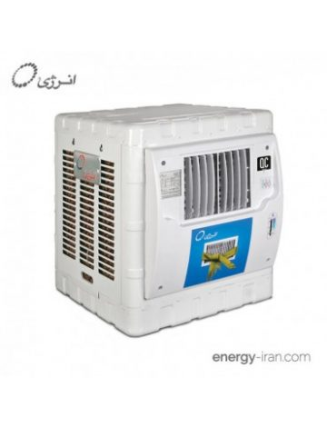 کولرآبی سلولزی انرژی2800-ec0280