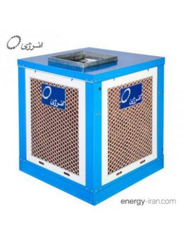 کولر سلولزی بالا زن انرژی 6000 VC0600