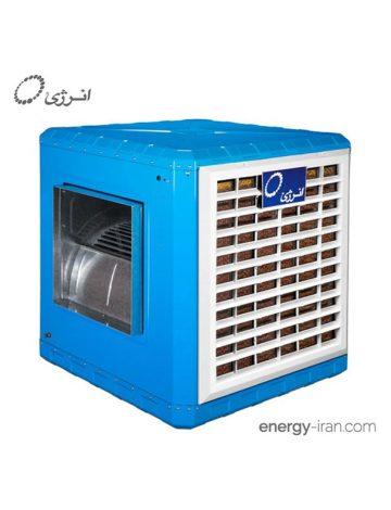 کولر سلولزی انرژی 7500 مدل EC0750