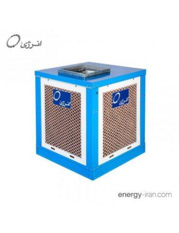 کولر سلولزی بالا زن انرژی 3800 VC 0380